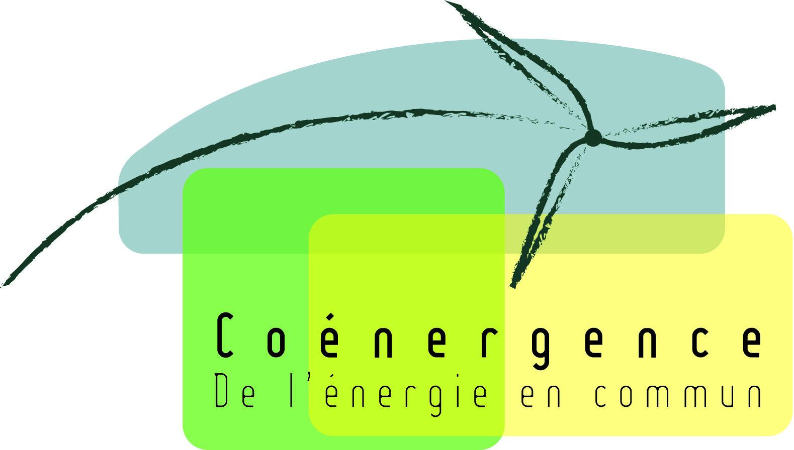 Coénergence